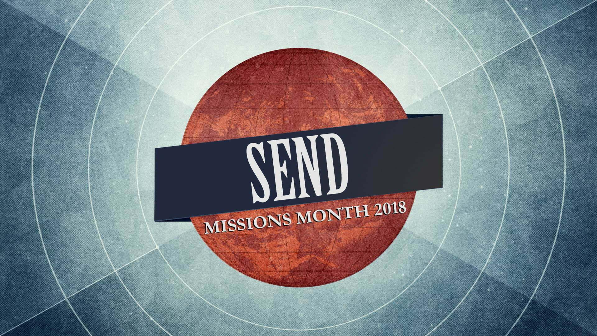 Short-Term Ministry, Long-Term Transformation